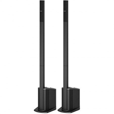 BOSE L1 Compact Array System