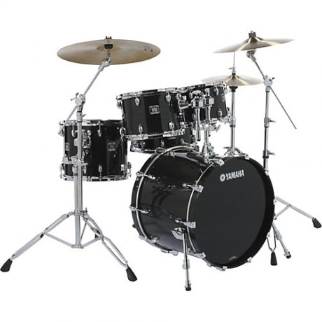 Yamaha Oak Custom (2х22