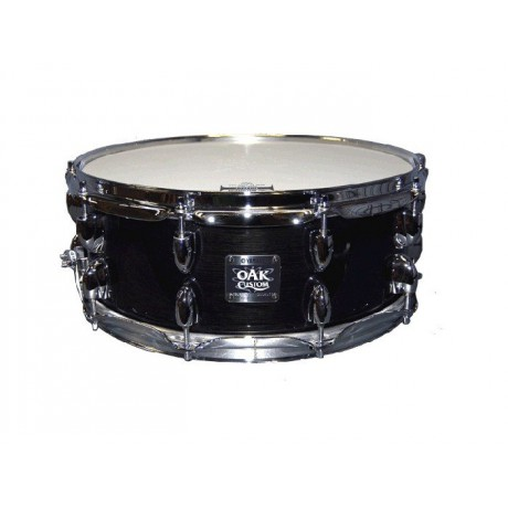 Yamaha Oak Custom 14x5,5